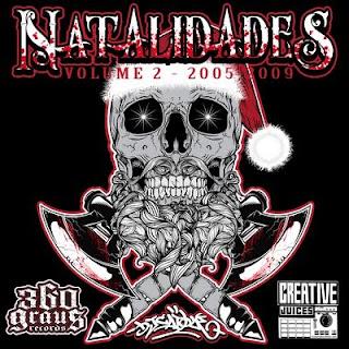download dj caique 5 anos de natalidade 2005 2009 vol.2