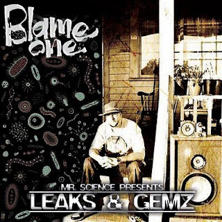 download blame one leaks and gemz