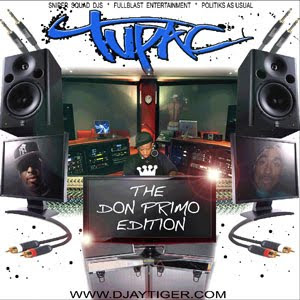 download dj tiger tupac and dj premier the don primo edition