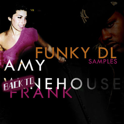 download back to frank funky dl samples amy winehouse download bundle