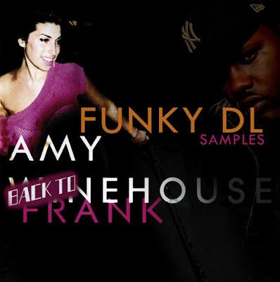 download back to frank funky dl samples amy winehouse download bundle