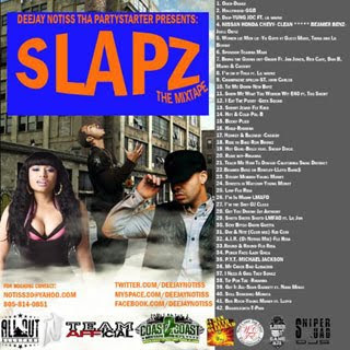 download dj notiss splaz vol.1