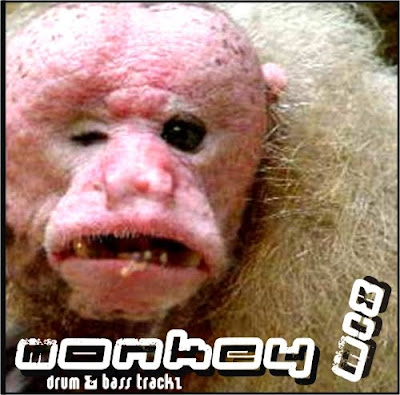 download: dj f7 monkey mix drum n bass trackz