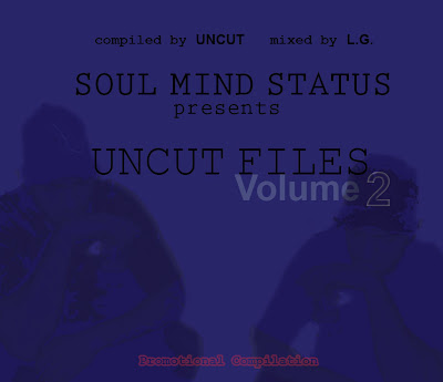 download: soul mind status uncut files vol.2
