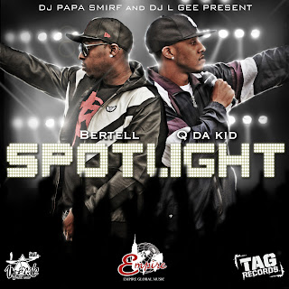 download: q da kid and bertell spotlight