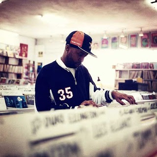 download: just dizle - the best of jay dilla