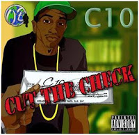 download c10 of omnibreed cut the check mixtape