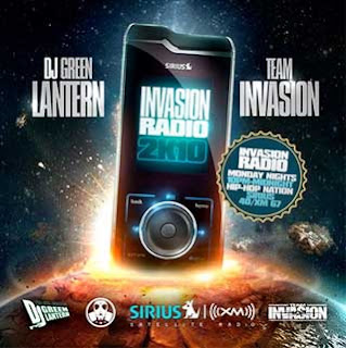 download: dj green lantern team radio 2k10