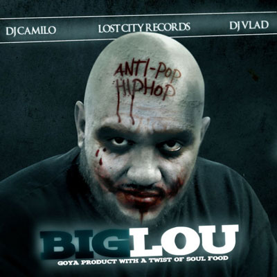 download : big lou goya product with a twist of soul food