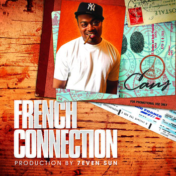 download : cans and 7even sun french connection