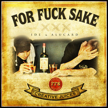 download : ide and alucard featuring critical and u.g. for fuck sake
