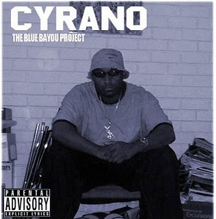 download : cyrano the blue bayou project