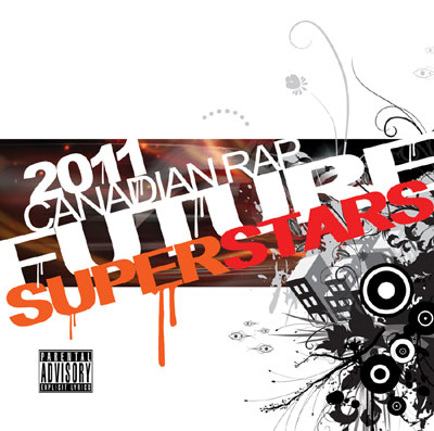 download : brockway entertainment 2011 canadian rap future superstars compilation