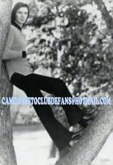 camilosestoclubdefans@hotmail.com