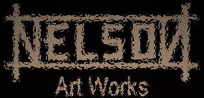 Nelson-Artworks