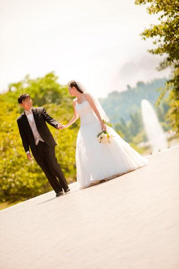 seattle best wedding photographer