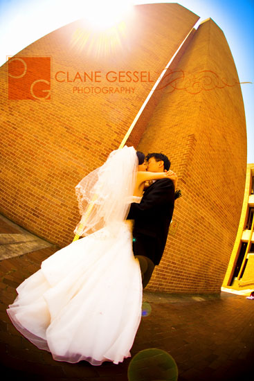 uw wedding photography, seattles best weddings photographers