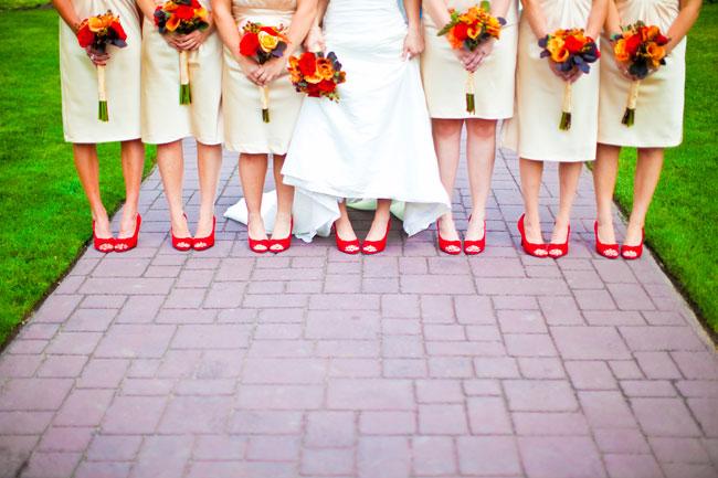 Seattle Photographers Pickering Barn Issaquah Wedding Photographer