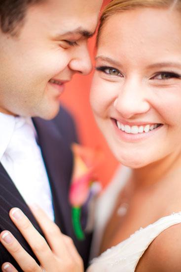 wedding photographer issaquah, professional photographers issaquah, pickering barn