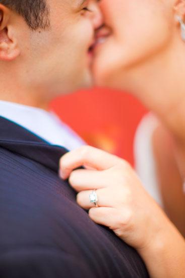 issaquah wedding venues, pickering barn wedding