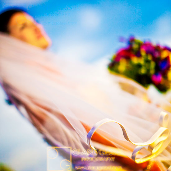seattle photographers, best seattle wedding photography