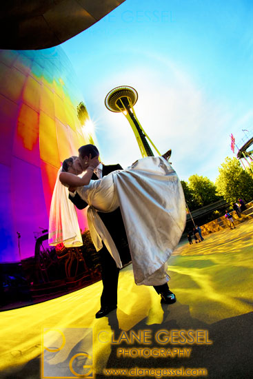 best seattle wedding photographer, best seattle wedding photography