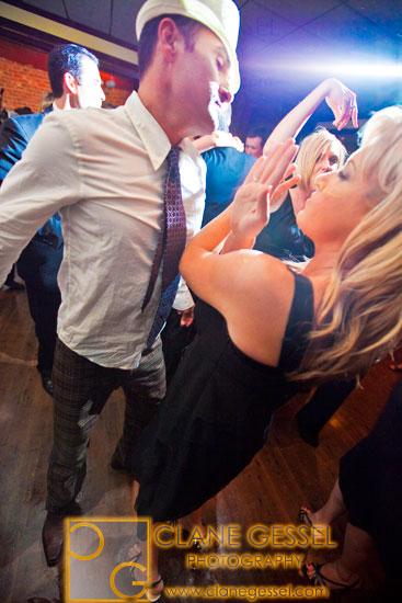 Mycle wastman wedding venues
