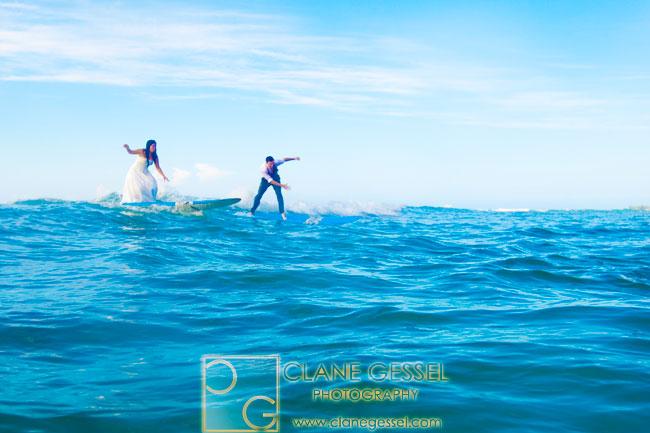 ko olina wedding, oahu wedding photographers, top hawaii real weddings, best wedding photographers hawaii