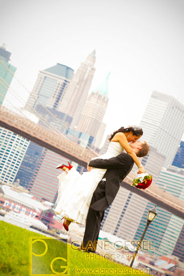 top nyc real weddings, best new york city wedding photographer, top wedding photographers in new york city