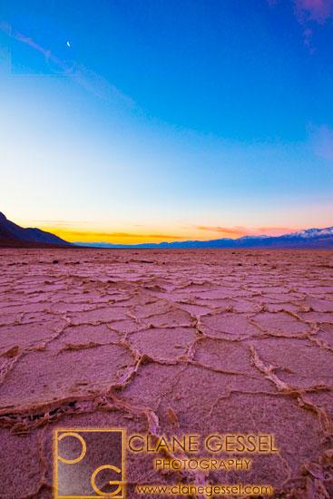 death valley salt flats, badwater death valley, death valley salt flats