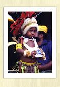 Child Goroka