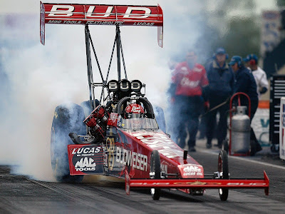 Budweiser_Top_Fuel_Dragster.jpg