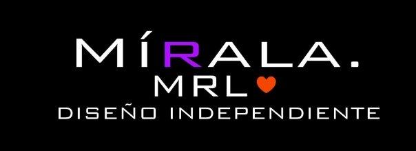 Mírala MRL