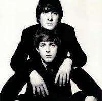 30 declaraciones de John Lennon