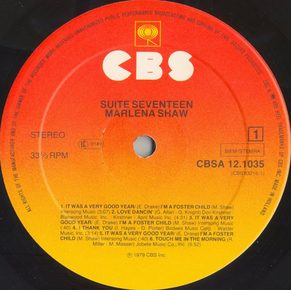 suite seventeen http www 4shared com audio yp1wwjxv marlena shaw suite