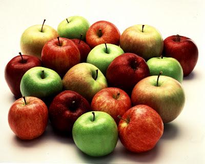 http://2.bp.blogspot.com/_CrM612tHqGY/SlwH43Ec0VI/AAAAAAAACcg/DHzA6_f7DXs/s400/apples.jpg