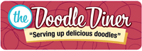 The Doodle Diner