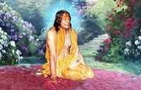 Shree Kripaluji Maharaj