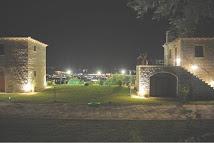 """Villas """"Panorama"""""""