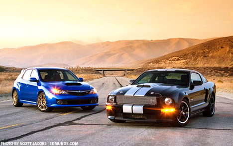 wallpapers mustang. Shelby Mustang Wallpaper.