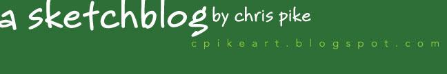 cpikeart.blogspot.com