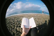 Última playa