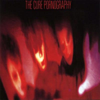 http://2.bp.blogspot.com/_Cs29GzmsaD8/Rt19JGpKf0I/AAAAAAAAAYk/KJjIMd_7Dsk/s400/The_Cure_-_Pornography.jpg