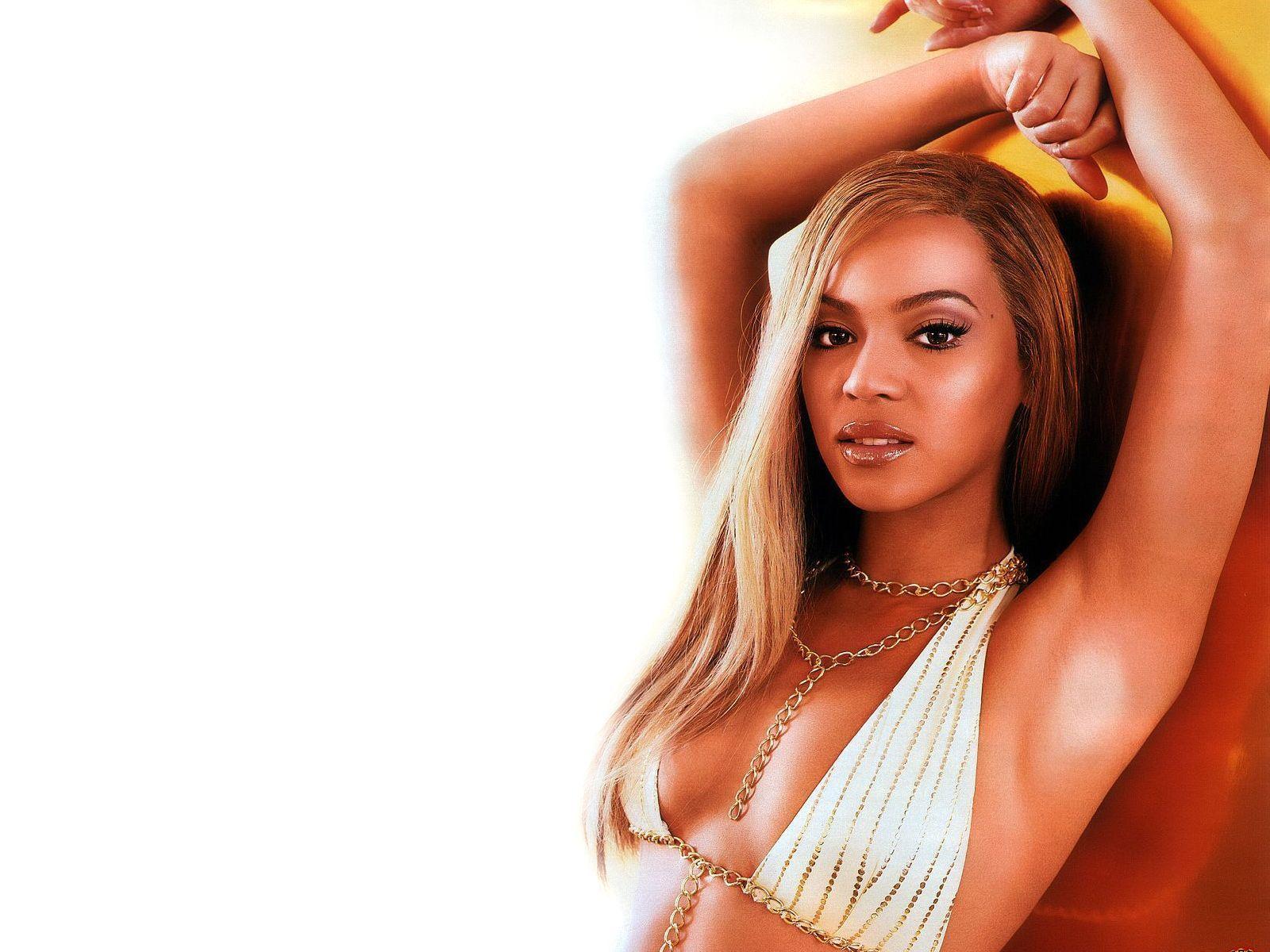 http://2.bp.blogspot.com/_Cs2VN3aqlHQ/S8pqFFq9EgI/AAAAAAAAB94/QIbNeL6Hi-g/s1600/Beyonce3.jpg