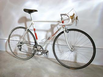 #24 Bikes Wallpaper