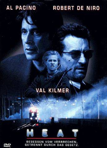 Heat (1995) 1