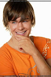 Zac: mi compañero de piso
