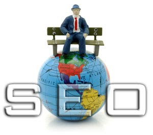 Your Guide to Effective Web Site Search Engine Optimization