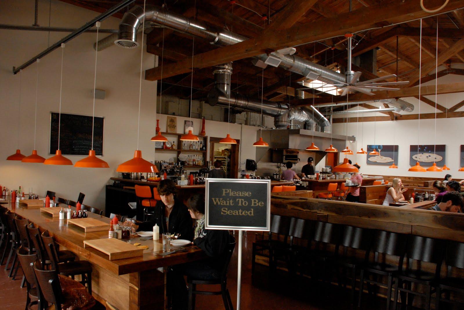 Fat Albert S Breakfast Cafe Portland Or