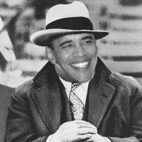 OBAMA AL CAPONE